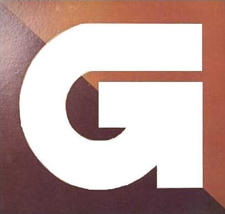 Gibbs Real Estate logo; click to return to home page
